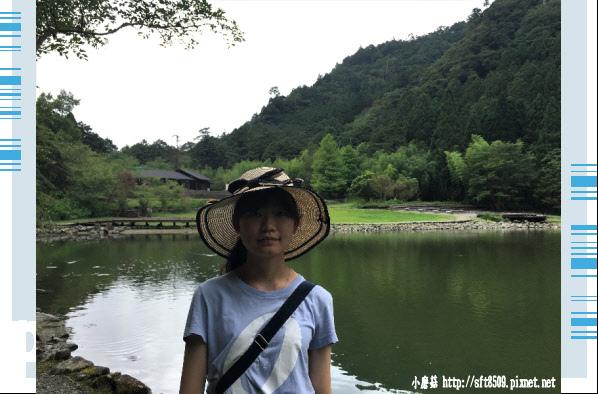 107.6.22.(37)明池森林遊樂區.JPG