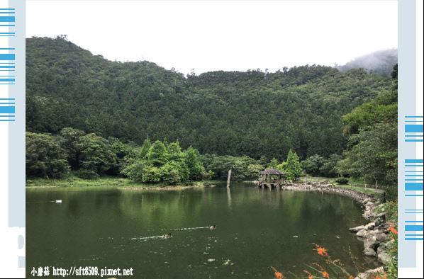 107.6.22.(38)明池森林遊樂區.JPG