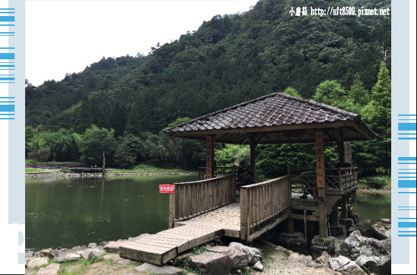 107.6.22.(43)明池森林遊樂區.JPG