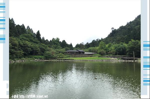107.6.22.(44)明池森林遊樂區.JPG