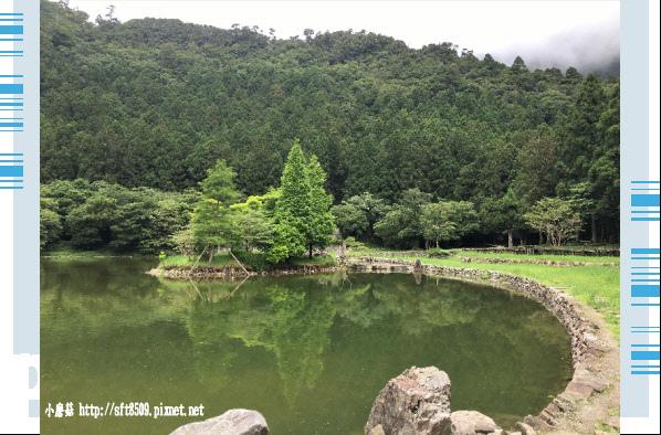 107.6.22.(49)明池森林遊樂區.JPG
