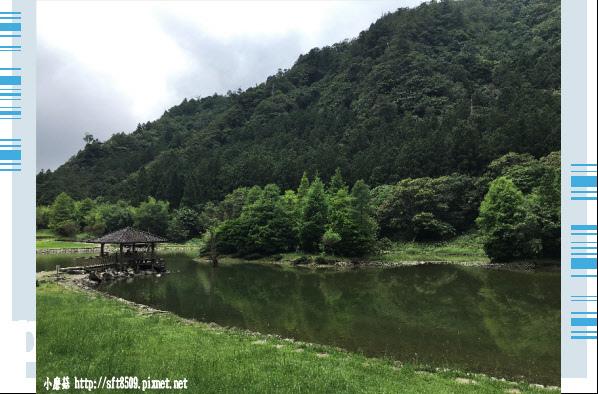 107.6.22.(52)明池森林遊樂區.JPG