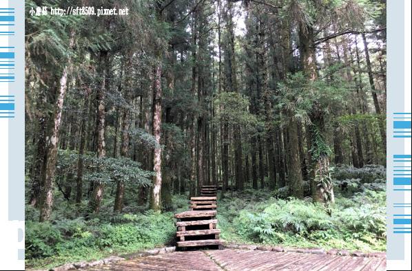 107.6.22.(58)明池森林遊樂區.JPG
