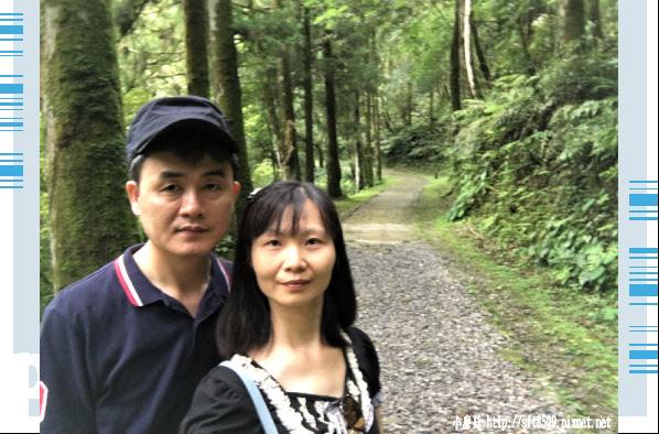 107.6.22.(82)明池森林遊樂區.JPG