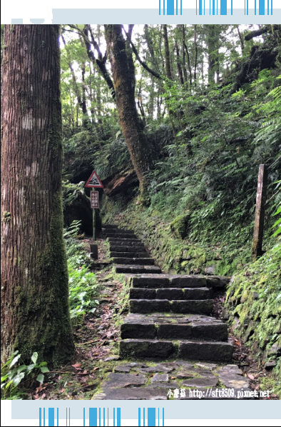 107.6.22.(107)明池森林遊樂區.JPG