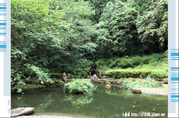 107.6.22.(145)明池森林遊樂區.JPG