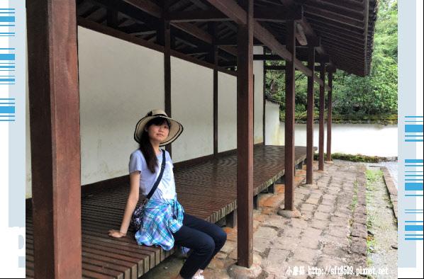 107.6.22.(149)明池森林遊樂區.JPG