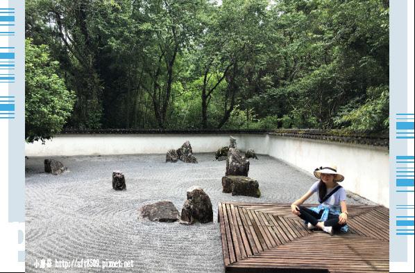 107.6.22.(153)明池森林遊樂區.JPG