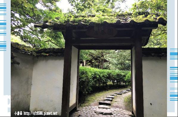107.6.22.(160)明池森林遊樂區.JPG