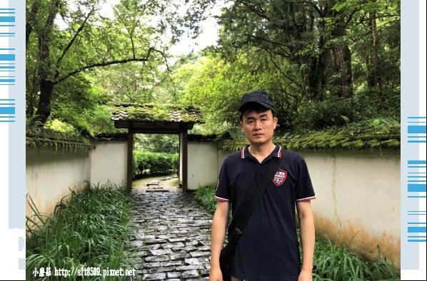 107.6.22.(166)明池森林遊樂區.JPG