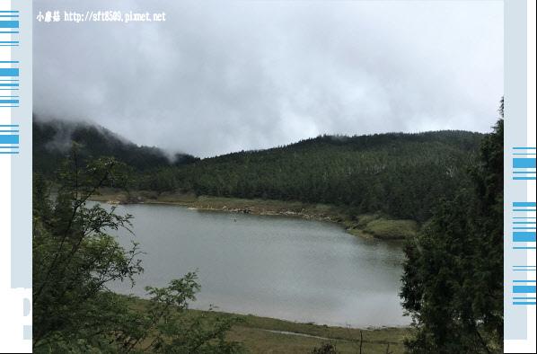 107.6.23.(14)太平山-翠峰湖環山步道.JPG