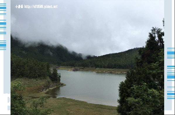 107.6.23.(15)太平山-翠峰湖環山步道.JPG