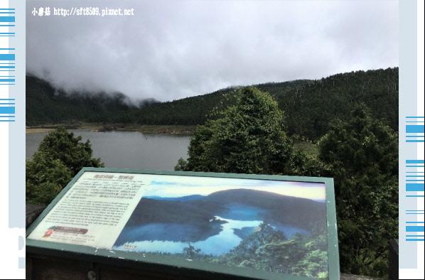 107.6.23.(27)太平山-翠峰湖環山步道.JPG