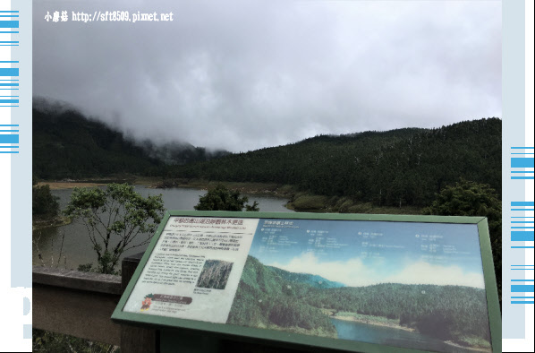 107.6.23.(28)太平山-翠峰湖環山步道.JPG