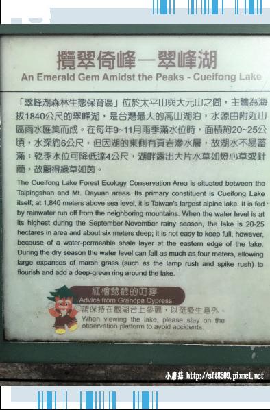 107.6.23.(30)太平山-翠峰湖環山步道.JPG