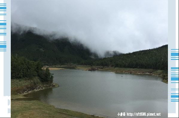 107.6.23.(37)太平山-翠峰湖環山步道.JPG