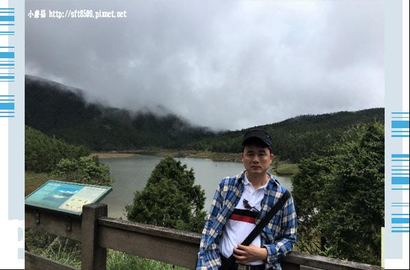 107.6.23.(40)太平山-翠峰湖環山步道.JPG