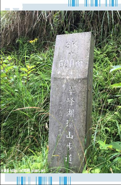 107.6.23.(41)太平山-翠峰湖環山步道.JPG