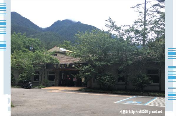 107.6.24.(2)武陵農場-桃山瀑布.JPG