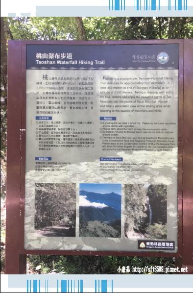 107.6.24.(4)武陵農場-桃山瀑布.JPG