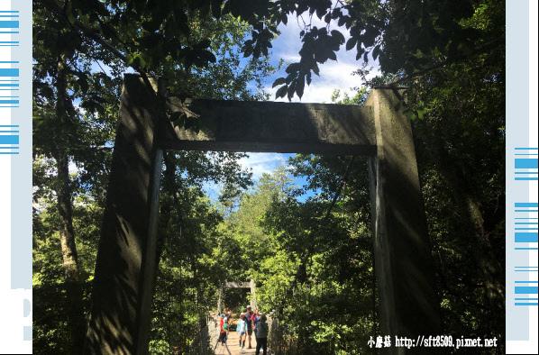 107.6.24.(5)武陵農場-桃山瀑布.JPG