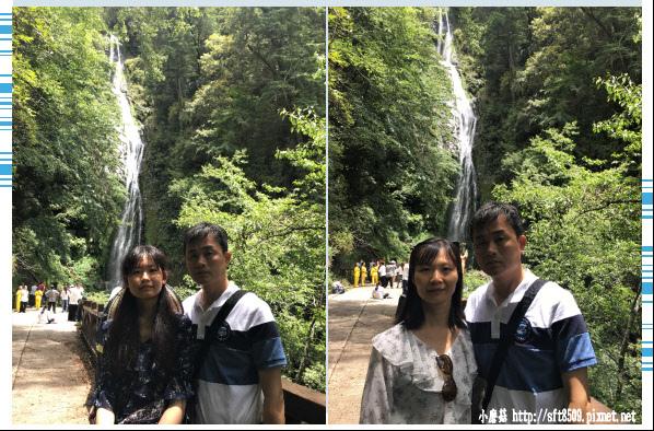 107.6.24.(73)武陵農場-桃山瀑布.JPG