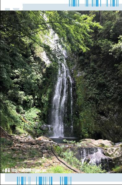 107.6.24.(80)武陵農場-桃山瀑布.JPG