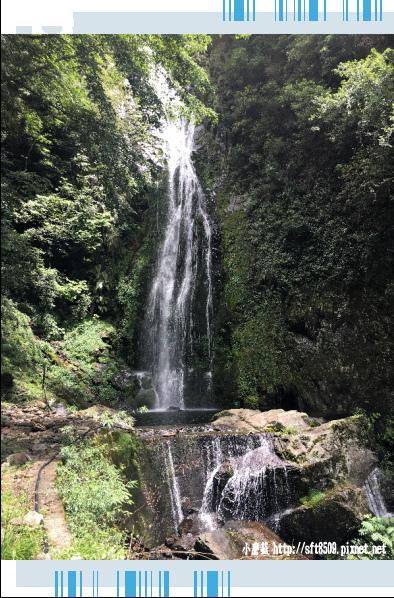 107.6.24.(83)武陵農場-桃山瀑布.JPG