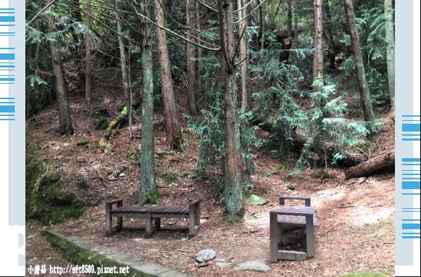 107.6.24.(129)武陵農場-桃山瀑布.JPG