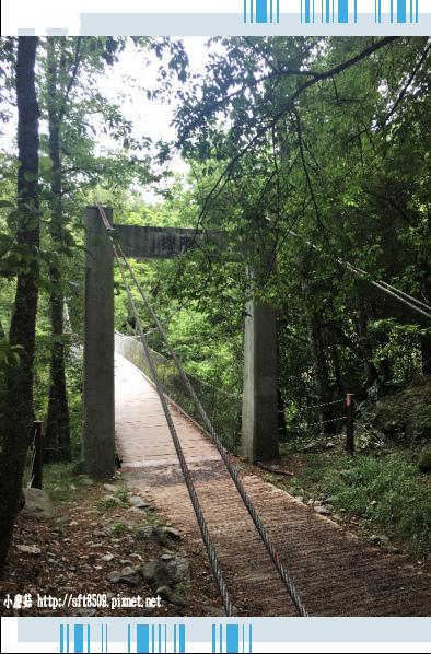 107.6.24.(154)武陵農場-桃山瀑布.JPG