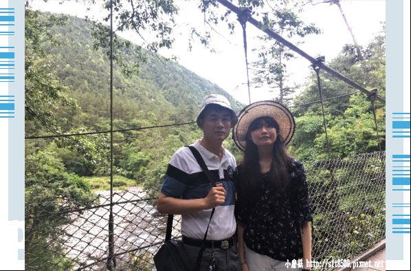 107.6.24.(156)武陵農場-桃山瀑布.JPG