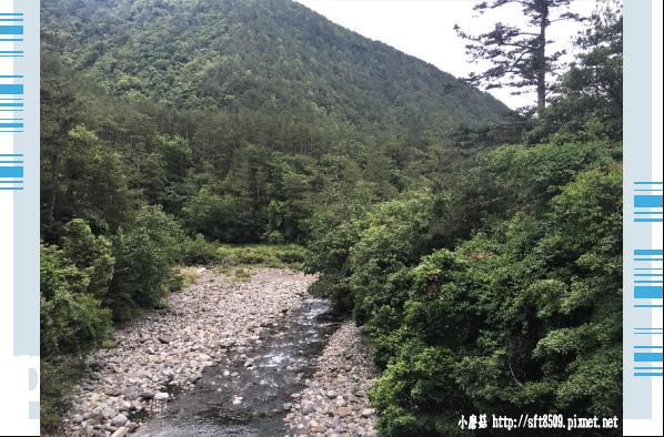 107.6.24.(157)武陵農場-桃山瀑布.JPG
