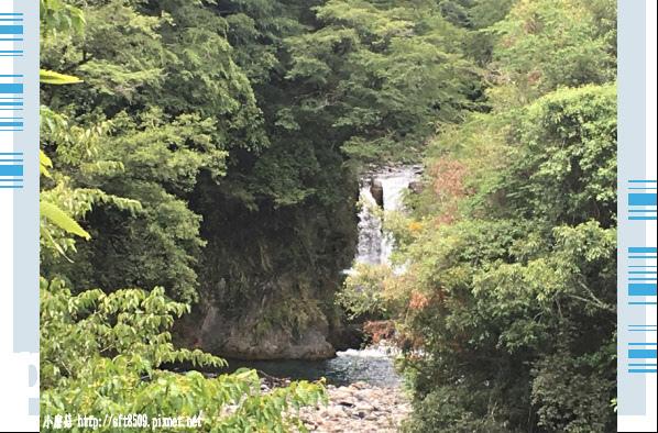 107.6.24.(160)武陵農場-桃山瀑布.JPG