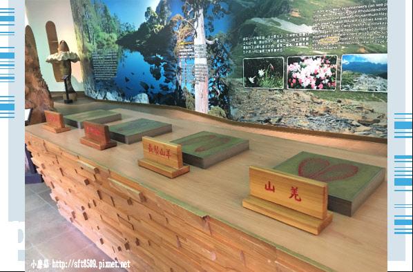 107.6.24.(162)武陵農場-武陵山莊.JPG