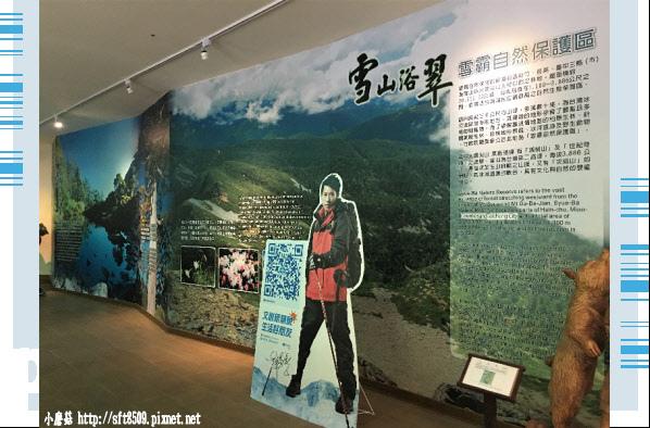 107.6.24.(163)武陵農場-武陵山莊.JPG