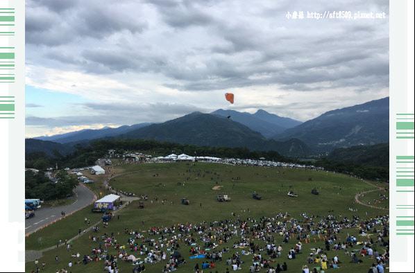 107.7.27.(18)鹿野高台-熱氣球嘉年華.JPG