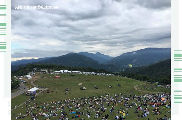 107.7.27.(22)鹿野高台-熱氣球嘉年華.JPG