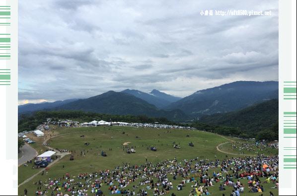 107.7.27.(24)鹿野高台-熱氣球嘉年華.JPG