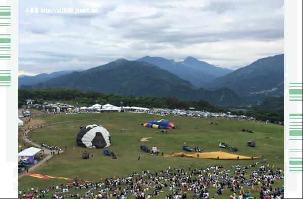 107.7.27.(26)鹿野高台-熱氣球嘉年華.JPG
