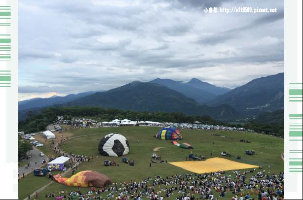 107.7.27.(27)鹿野高台-熱氣球嘉年華.JPG