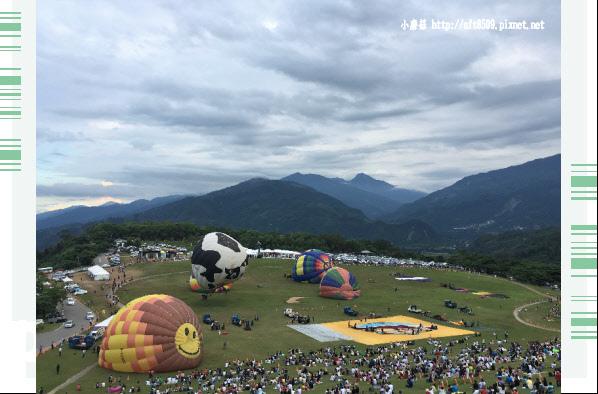 107.7.27.(28)鹿野高台-熱氣球嘉年華.JPG