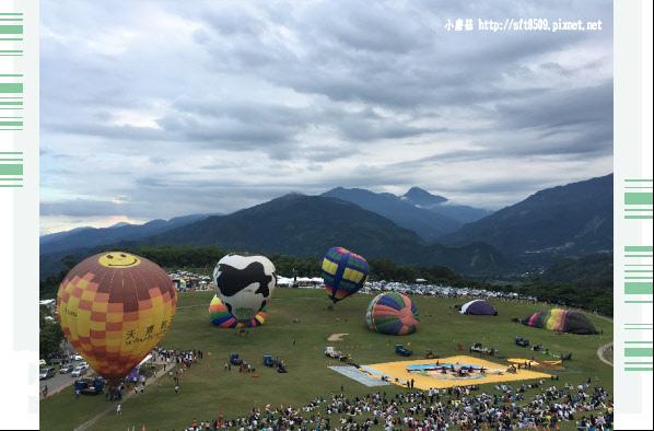 107.7.27.(33)鹿野高台-熱氣球嘉年華.JPG