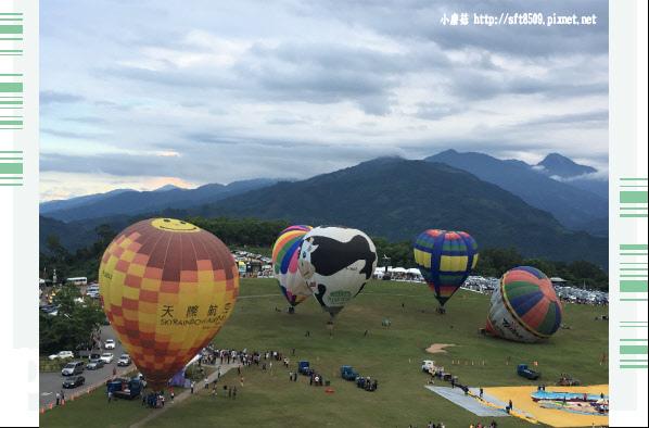 107.7.27.(36)鹿野高台-熱氣球嘉年華.JPG
