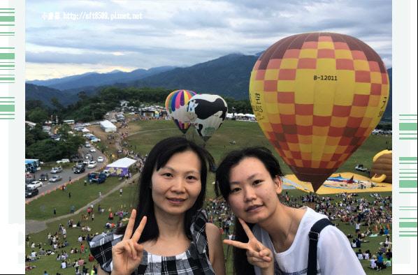 107.7.27.(47)鹿野高台-熱氣球嘉年華.JPG