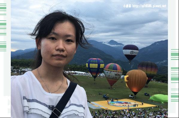 107.7.27.(60)鹿野高台-熱氣球嘉年華.JPG