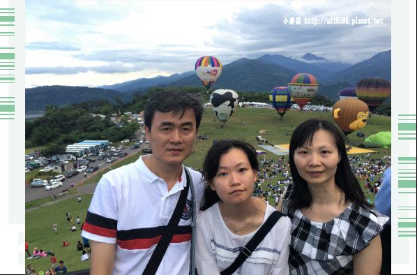 107.7.27.(71)鹿野高台-熱氣球嘉年華.JPG