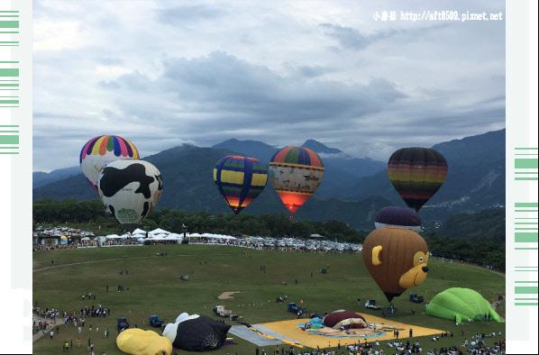 107.7.27.(75)鹿野高台-熱氣球嘉年華.JPG
