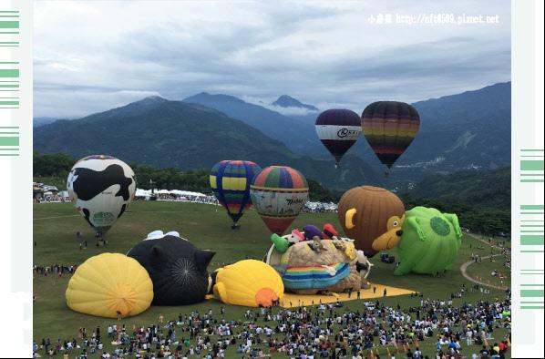 107.7.27.(79)鹿野高台-熱氣球嘉年華.JPG