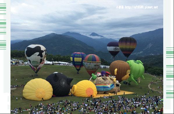 107.7.27.(80)鹿野高台-熱氣球嘉年華.JPG