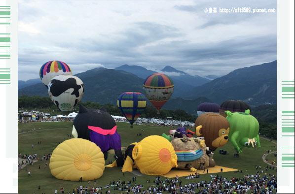 107.7.27.(81)鹿野高台-熱氣球嘉年華.JPG